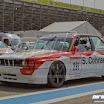 Circuito-da-Boavista-WTCC-2013-27.jpg