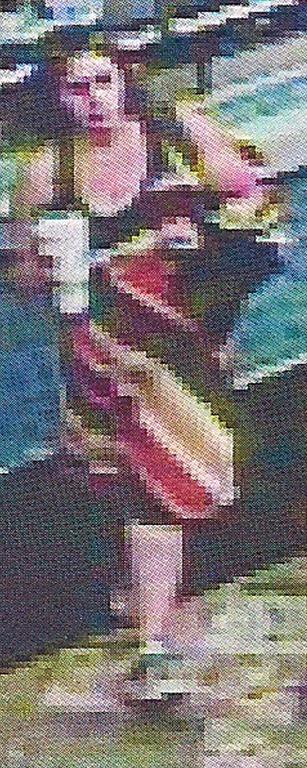 [0254%5B6%5D]