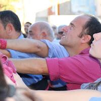 17a Trobada de les Colles de lEix Lleida 19-09-2015 - 2015_09_19-17a Trobada Colles Eix-104.jpg