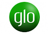 Glo Unlimited Free Browsing 2020 ( iPhone & Android Confirmed)