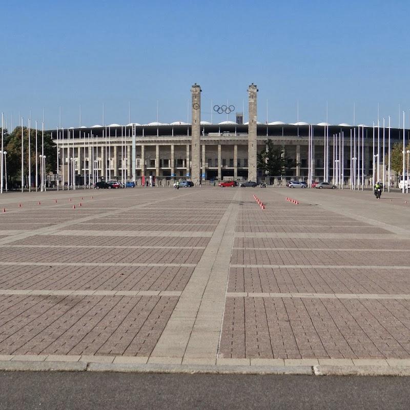 Berlin_097.JPG