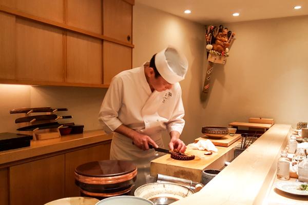photo 201606 Tokyo Sushi Yoshitake-1_zpsagwtbnul.jpg