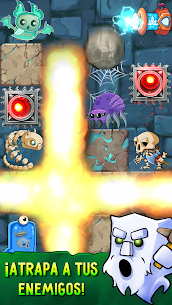 Dig Out! – Dungeon Quest 2