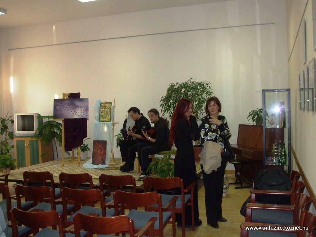 2010-09-30 Szabó Katalin kiállítás 004.jpg rel=