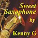 Kenny G instrumental saxophone apk