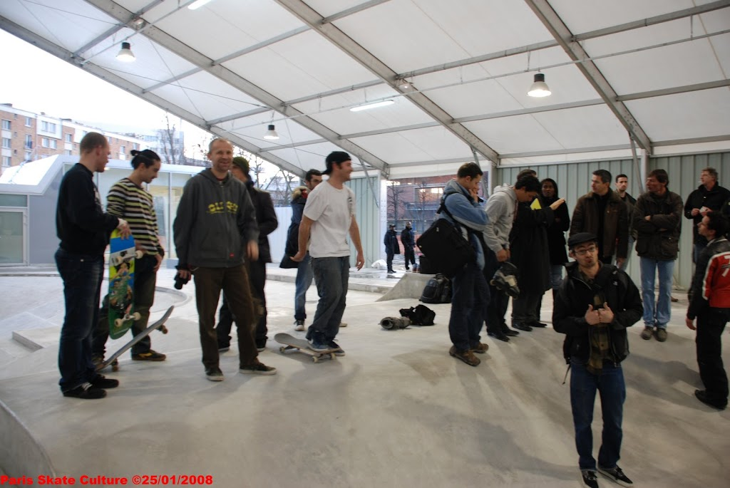 skatepark25012008_33