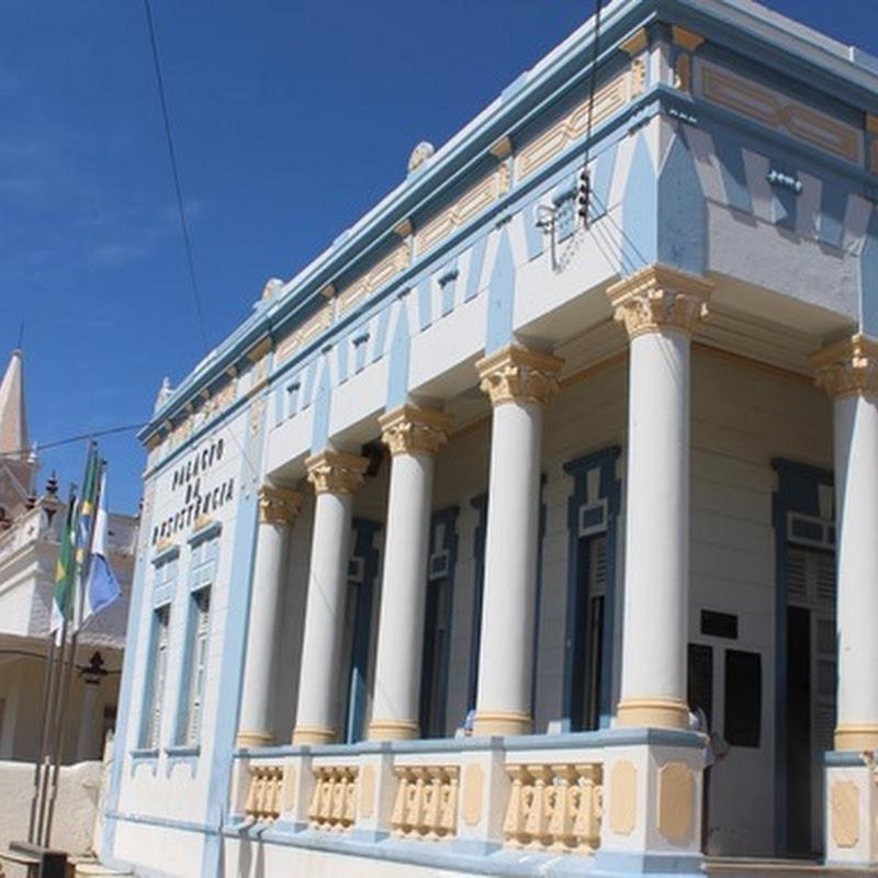 Prefeitura efetua pagamento de atrasados de novembro