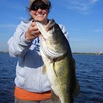 2010_10132010JANfishing0153.JPG