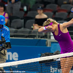 Victoria Azarenka - 2016 Brisbane International -DSC_5373.jpg