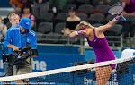 Victoria Azarenka - 2016 Brisbane International -DSC_5373.jpg