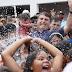 Bolsonaro garante que águas do Rio São Francisco chegarão ao RN em 2021