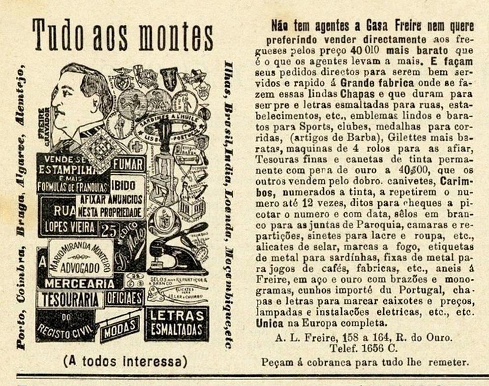 [1924-Casa-Freire-24-074]