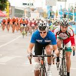 2014.05.30 Tour Of Estonia - AS20140531TOE_434S.JPG