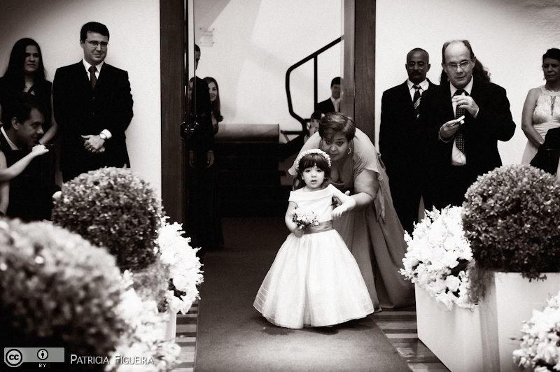 Foto de casamento 0674pb de Lana e Erico. Marcações: 20/11/2010, Casamento Lana e Erico, Rio de Janeiro.