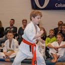 KarateGoes_0016.jpg