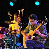 QuartetoCatamara20Dez2011