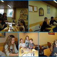 21-12-2014  Vierde Advent in De Hoogte