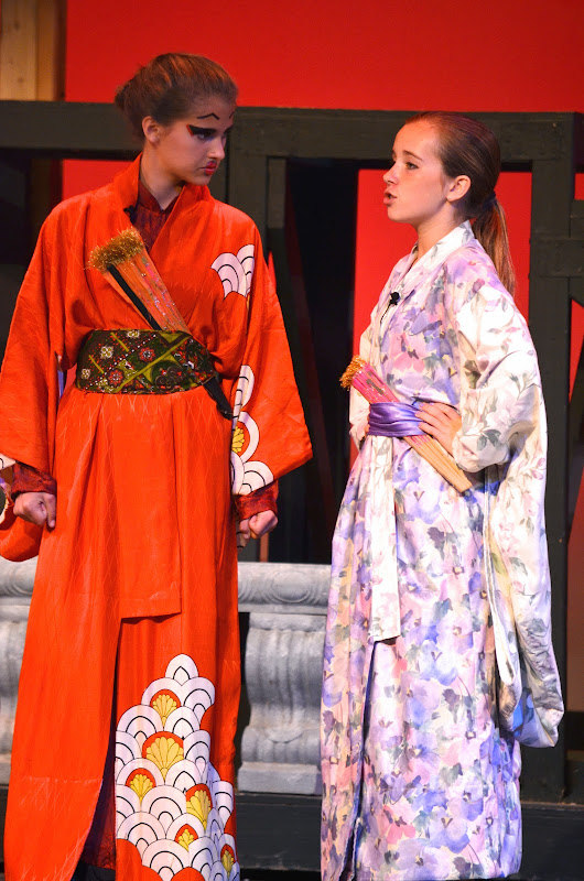 2014 Mikado Performances - Photos%2B-%2B00128.jpg