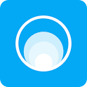 Color Flat - Icon Pack APK Cracked Download