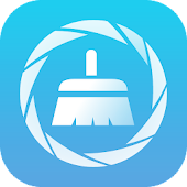 Tải Power Cleaner APK