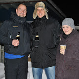 20121215 Weihnachtlicher Clubabend - DSC_0081.JPG