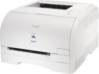 Download Canon i-SENSYS LBP5050 Printer driver software & install