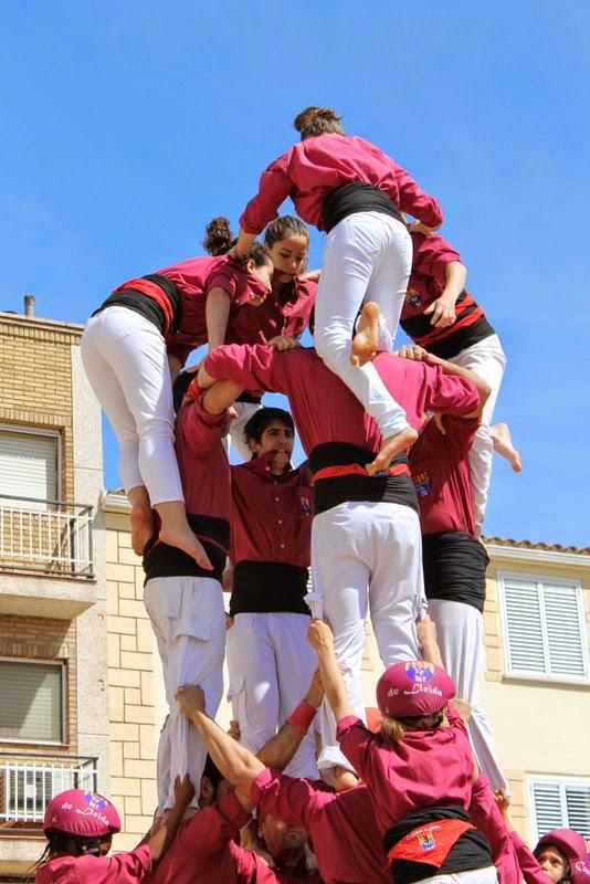Actuació Puigverd de Lleida  27-04-14 - IMG_0217.JPG