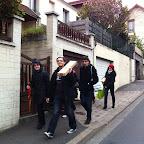 Tournage clip Cylan - OpéProd - Day 3 (4).JPG