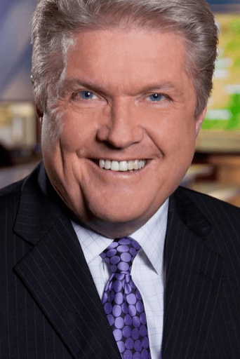 Who Is Mike Hartsock Married To? First Wife, Wiki, Biography, Family And 10 Facts To Know