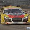 Circuito-da-Boavista-WTCC-2013-315.jpg