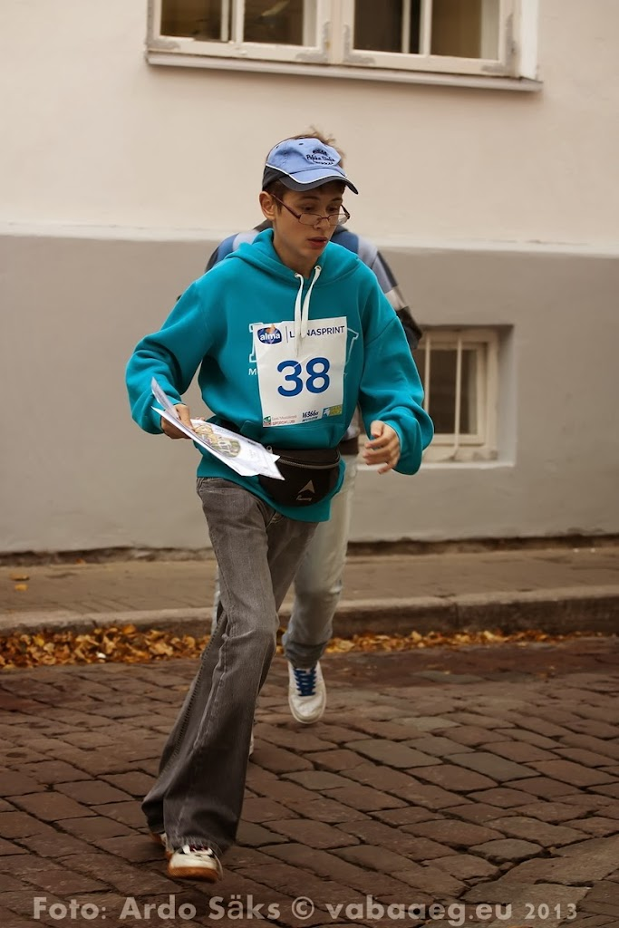 2013.09.18 Alma Linnasprint Tallinna II etapp - AS20130918TLLS_029S.jpg