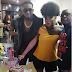 Photos From Yemi Alade's Birthday Party in SA
