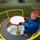 Bevers - Opening Speeltuin De Eekhoorn - SAM_2449.JPG