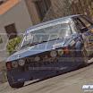 Circuito-da-Boavista-WTCC-2013-456.jpg