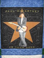 Paul McCartney block E.jpg