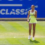 Karolina Pliskova - AEGON Classic 2015 -DSC_9561.jpg