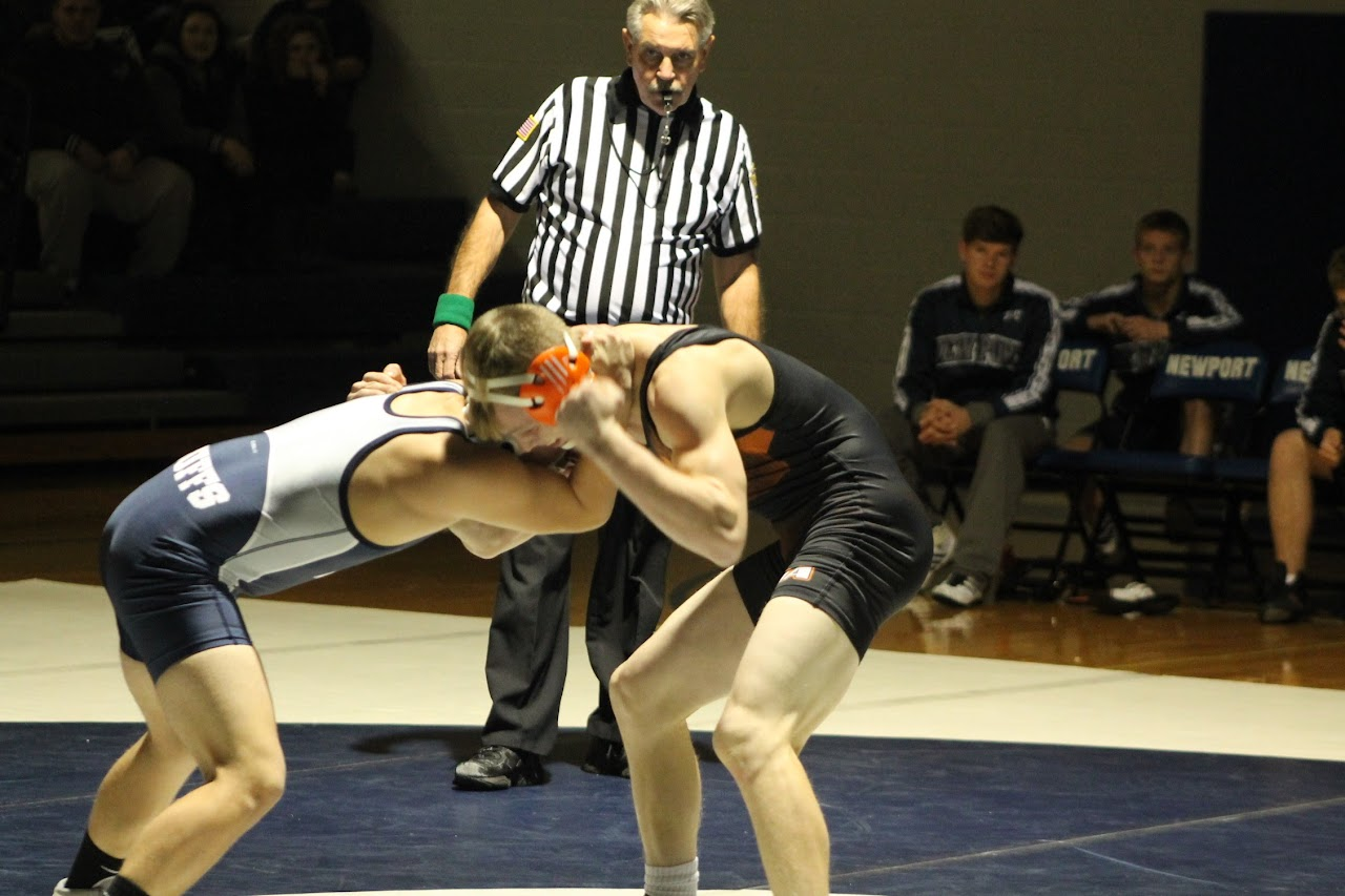 Wrestling - UDA at Newport - IMG_4834.JPG