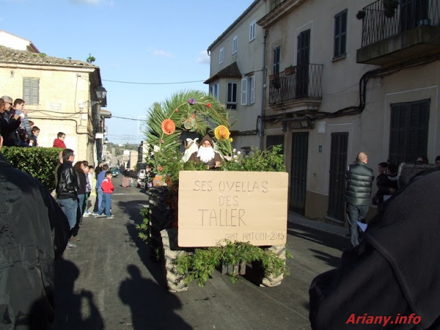 Sant Antoni 2015 - DSCF7077.jpg