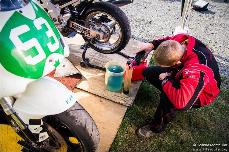 Manx GP 2014 DSC07595