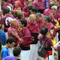 XXV Concurs de Tarragona  4-10-14 - IMG_5740.jpg