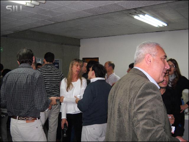 Comité SIU-Wichi (junio 2012) - DSCN0575.png