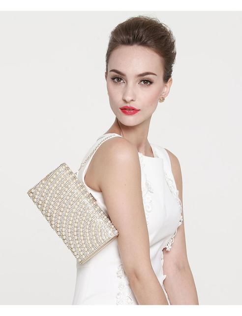Stylish Handbags for Everyone