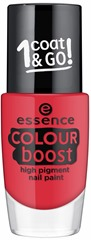 ess_Colour-Boost_Nail-Paint_03_1479310742