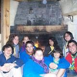 Sortida Raiers al refugi Pla dErola - 100_1827.JPG