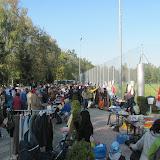 SVW Flohmarkt Herbst 2011_43.jpg