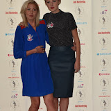OIC - ENTSIMAGES.COM - Copperfields Breast Cancer at the  60th Anniversary Women of the Year Lunch & Awards 2015 in London  19th October 2015 Photo Mobis Photos/OIC 0203 174 1069