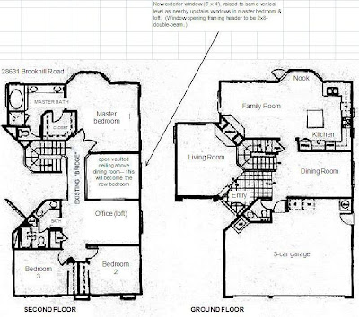 Search further Small Kitchen Cabi s Design Ideas furthermore Gingerbread Men Ideas furthermore Native American Crafts For Kids likewise Stock Illustration Scissors Cut Dotted Line Vector Marketing Projects Image70451110. on graph paper house plans