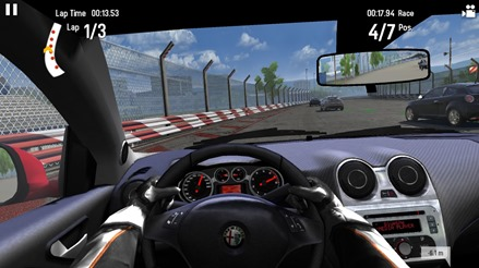 gt-racing-2-iphone-02