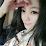 黄青's profile photo