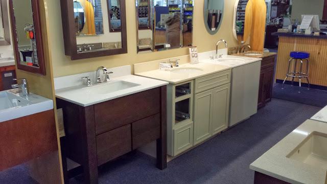 Bathrooms - 20140116_115610.jpg